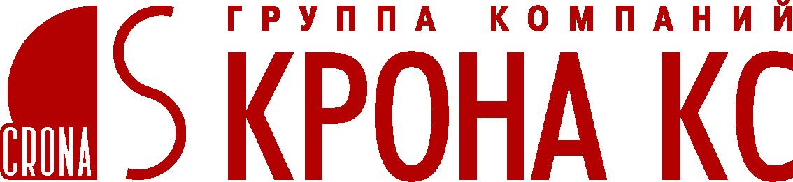 crona.ru